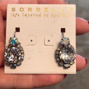 Sorrelli Trinkling Trinkets Earrings